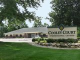Cooley Court Professional Center