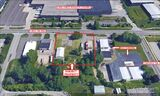 WALKER VIEW INDUSTRIAL PARK - VACANT 2 (+) ACRES