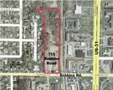 Commercial Land for Sale in City of Grand Haven