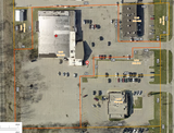 Development Opportunity - Beacon Blvd., Grand Haven