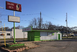 4054 S. Division Ave