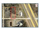 1.08 Commercial Acres - Grand Haven Twp.
