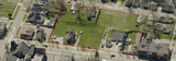 Brother Love Towing | 2+ Acre Redevelopment Site