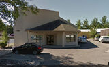 Office/Warehouse Space - Portage