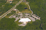 72 Acre Campus/Mixed Use Development