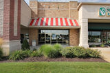 Caledonia Village - 2,771 Sq. Ft. Retail Space