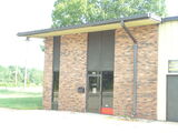 Office Space in Grand Haven Township