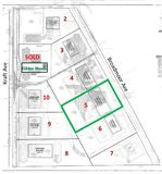 Vacant Land- Lot 5