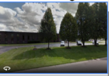 4000 sq ft Office Space in Holland Township