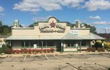 Former Lone Star Steakhouse - Battle Creek (For Lease)