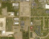 Vacant land for sale in Hudsonville