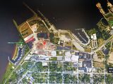 Waterfront Development Site in Muskegon