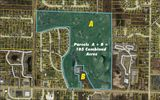 105 Acre Redevelopment Opportunity - NW Grand Rapids