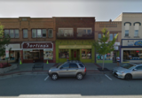 Investment Opportunity - 112 Washington Ave
