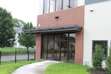 Light Industrial/ Office Suites near Downtown Grand Rapids