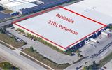 Industrial for Lease  Price Reduced
