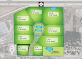 Venture Office Park - Corporate/Medical Lots For Sale