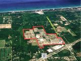 1,200-Acre Commercial Nursery Property