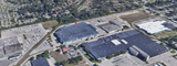 Manufacturing For Sale or Lease