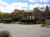 1486 44th St Se, Kentwood - Office space for Lease