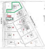 Vacant Land- Lot 2
