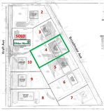 Vacant Land- Lot 4