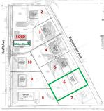 Vacant Land- Lot 6