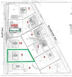 Vacant Land- Lot 9