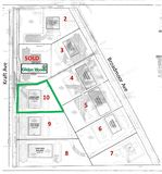 Vacant Land- Lot 10