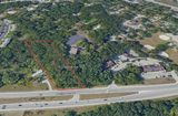 Office/Commercial Land for Sale