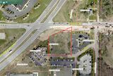 Vacant Land for Sale in Rockford!