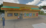 Riordan's Party Store - FOR SALE