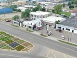 Downtown Kalamazoo Retail / Commercial