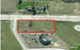 PRICE DROP: HIGHLY VISIBLE RIVERTOWN CORRIDOR PARCEL