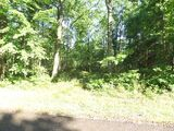 Vacant Land for Sale in Grand Haven