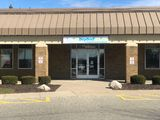 1,772- 13,871 SF Retail or Office For Lease