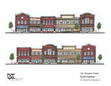 Muskegon Area Hotel or Mixed Use site