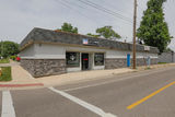 6,396 SF Retail Space for Sale