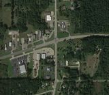 3 Acres Vacant Land -14 Mile NE & Northland Dr NE
