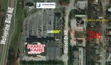 .65 Acres available near Family Fare