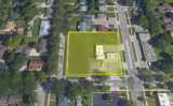 1 Acre Vacant Land, NE Grand Rapids