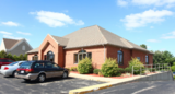Byron Center Office Suite For Lease