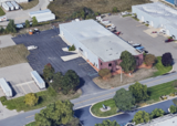 Manufacturing / Distribution Facility for Sale