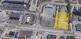 Vacant Land For Sale on Alpine Avenue