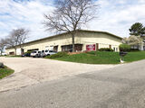 Multi-tenant Industrial Building for Sale