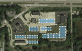 Development Opportunity - Norton Shores, MI