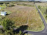 38 Acres - Outdoor Cultivation - 3 Phase - 2 Rec Class C Permits
