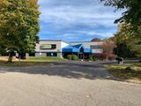 1012 Ken-O-Sha Industrial Park Drive SE